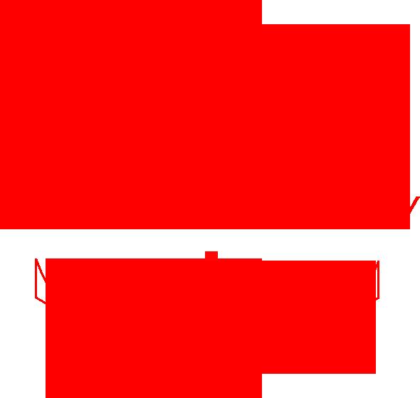 ASN Photography